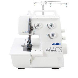 Coverlock Juki MCS-1500