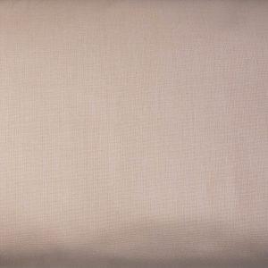 Łososiowy - tkanina bawełniana