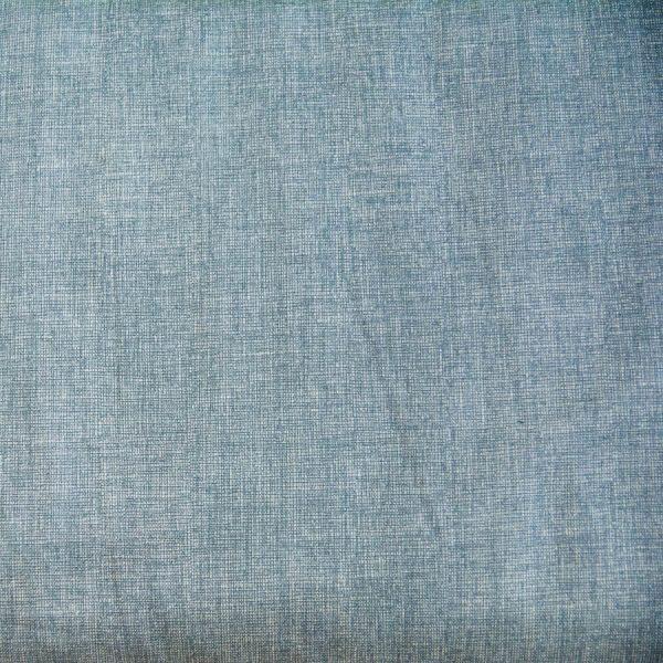 Nadruk szaroniebieski - tkanina bawełniana
