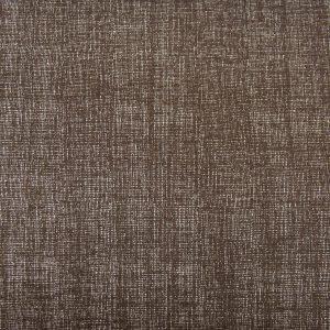 Nadruk czekoladowy - tkanina bawełniana