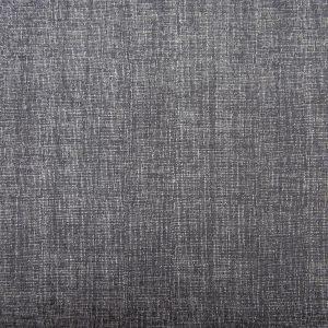 Nadruk grafitowy - tkanina bawełniana