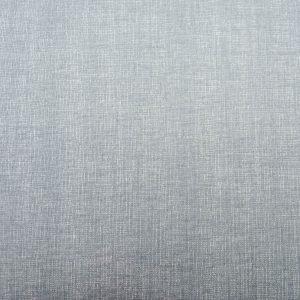 Nadruk jasnoszary - tkanina bawełniana