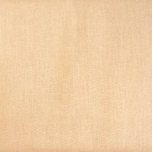 Jasny beż - ciałko - tkanina bawełniana