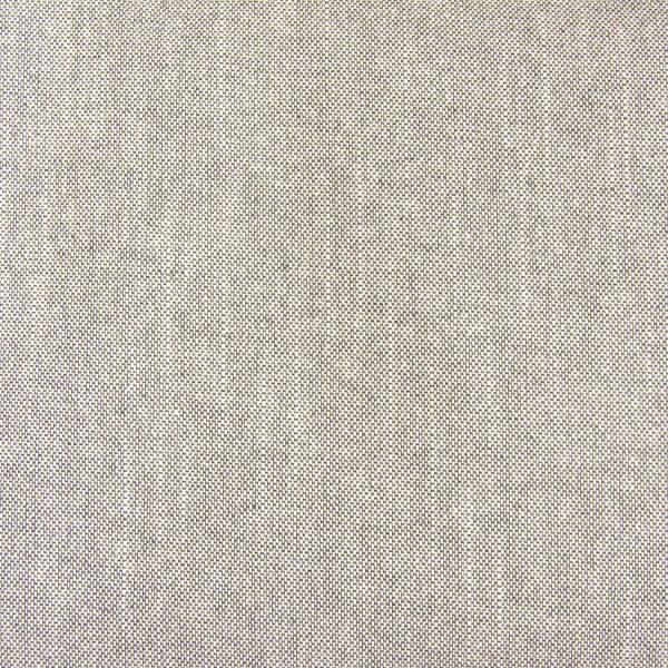 Boho antracyt - tkanina bawełniano-poliestrowa
