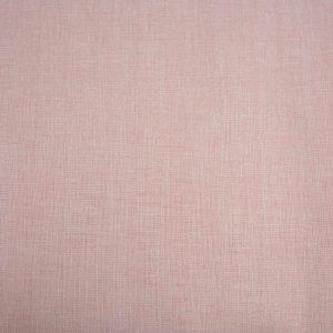 Nadruk jasnoróżowy - tkanina bawełniana