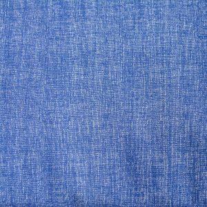 Nadruk ciemnoniebieski - tkanina bawełniana