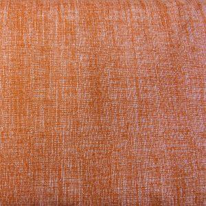 Nadruk ochra - tkanina bawełniana