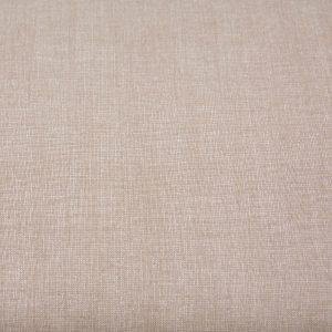 Nadruk jaśniejszy beż - tkanina bawełniana