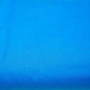 Lazurowe wybrzeże - tkanina bawełniana