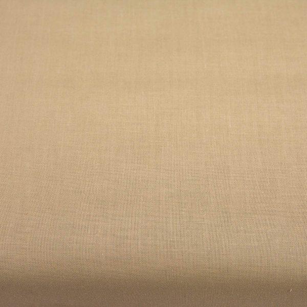 Khaki - tkanina bawełniana