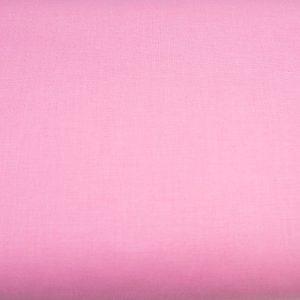 Guma balonowa - tkanina bawełniana