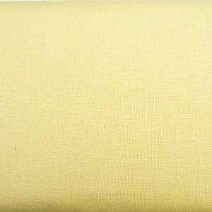 Wanilia - tkanina bawełniana