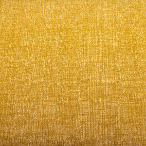 Nadruk ugrowy - tkanina bawełniana