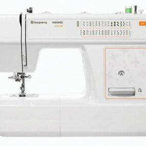Maszyna Husqvarna E20