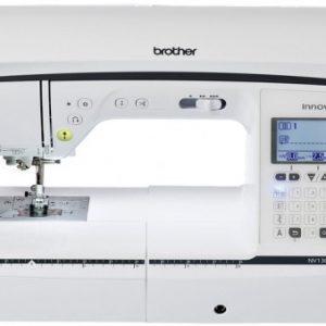 Maszyna do szycia Brother NV1300