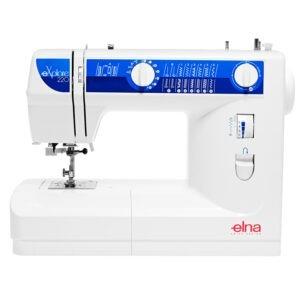 Maszyna do szycia Elna 220