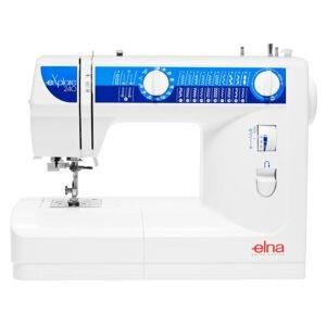 Maszyna do szycia Elna 240