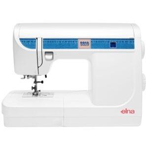 Maszyna do szycia Elna 3210