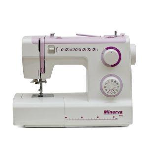 Maszyna do szycia Minerva B32