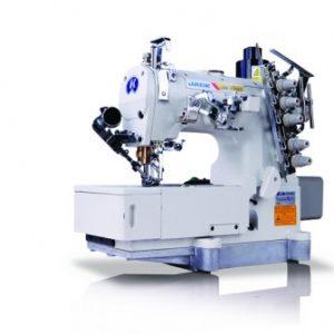 Maszyna drabinkowa Jack JK-8569ADI