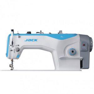 Maszyna przemysłowa Jack F4