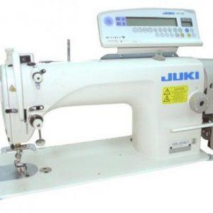 Maszyna przemysłowa Juki DDL-8700