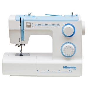 Maszyna do szycia Minerva B21