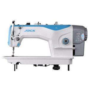 Stębnówka przemysłowa Jack A2