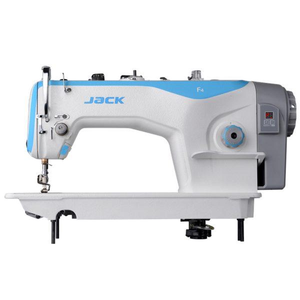 Stębnówka przemysłowa Jack F4
