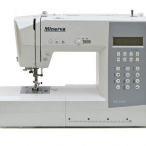 Minerva MC250C